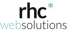 RHC Websolutions - Kottingbrunn