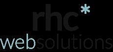 RHC Websolutions - Kottingbrunn